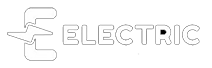 Electric - elektro usluge